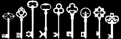 cropped-cropped-keys.jpg