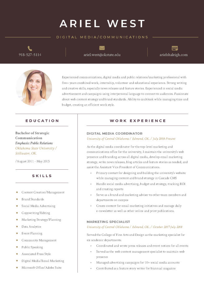 arielwest-resume2020_Page_1