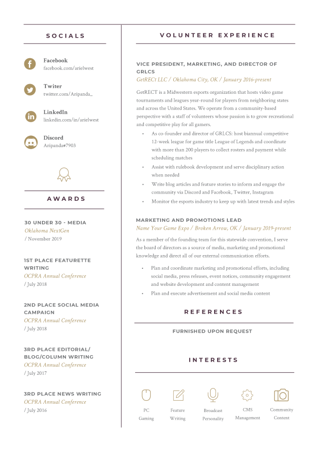 arielwest-resume2020_Page_2